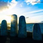 Nuestro paso por Punta Arenas, Puerto Natales y las cuevas del milodon