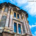 Cuenca y Parque Nacional Cajas