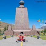 Quito, la capital que enamora!!!