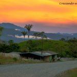Putumayo, lugar de majestuosos paisajes!!!