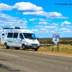 Guía para recorrer la mítica Ruta 40 en Argentina!!!
