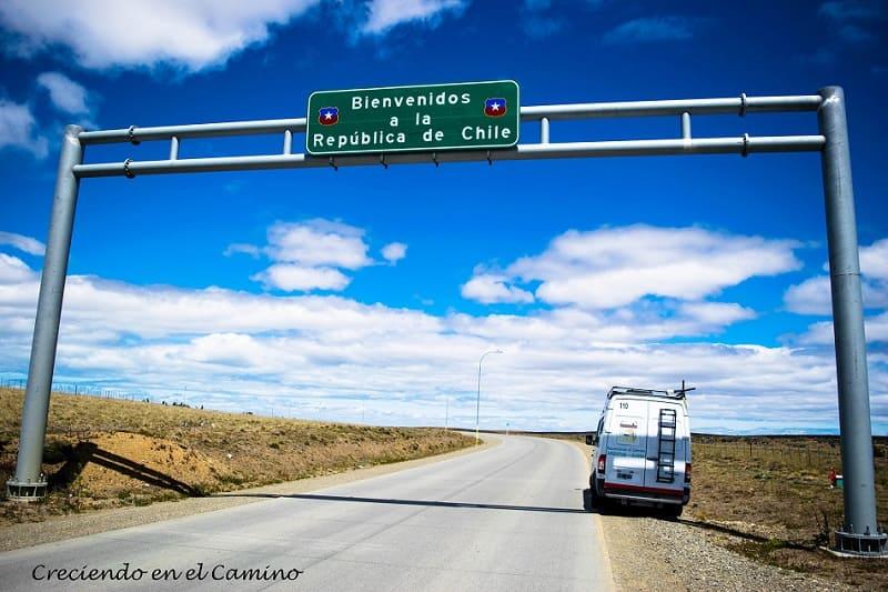 Seguro vehicular o SOAT para poder viajar por las carreteras de América!!!