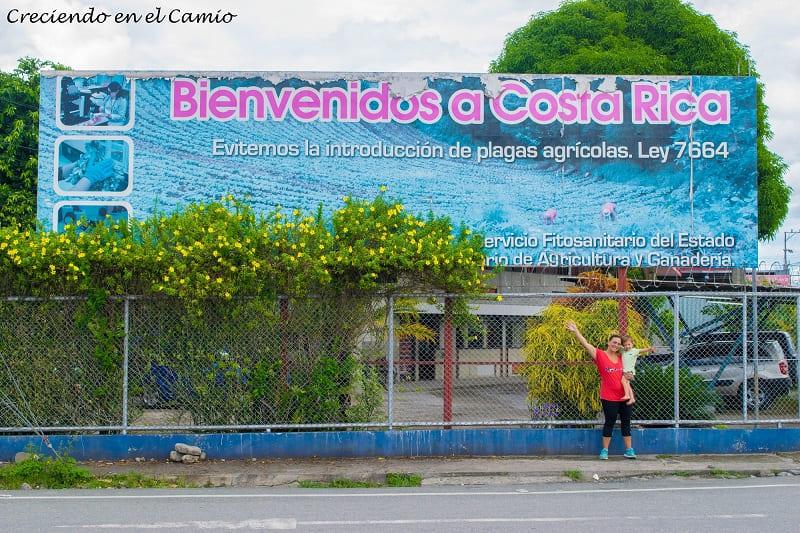SOAT VEHICULAR COSTA RICA