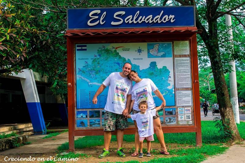 SOAT El Salvador