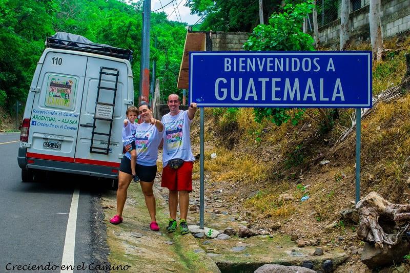 SOAT Guatemala