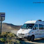 Guía para recorrer la Ruta 3 en Argentina!!!