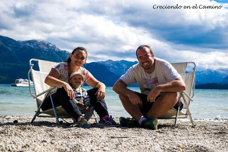 las 5 cosas que mas nos gusta de nuestra vida viajera
