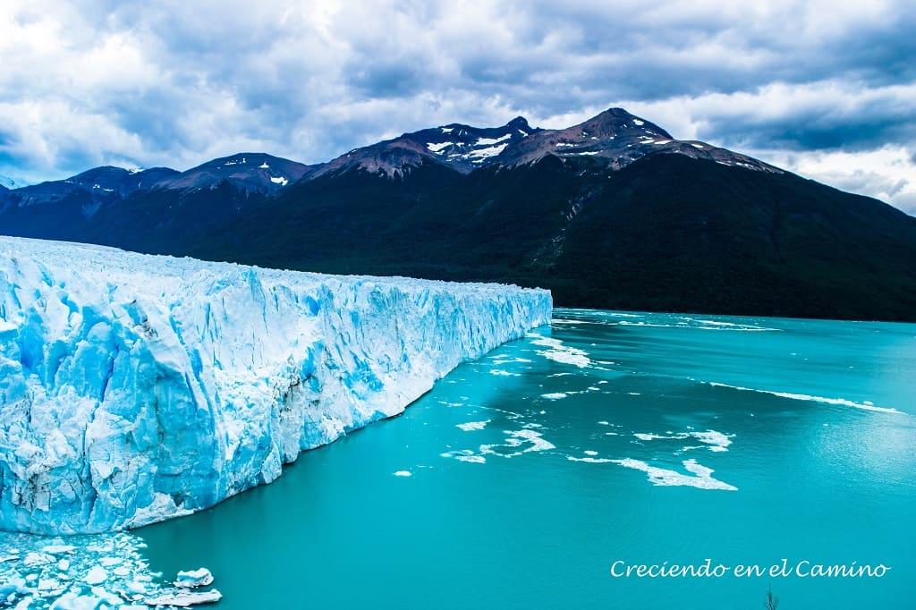 que hacer y visitar en argentina
