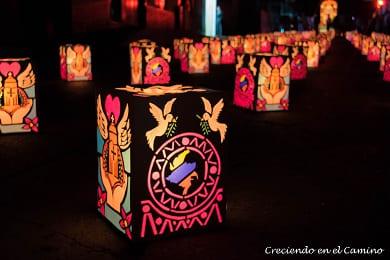 que hacer y visitar en quimbaya colombia