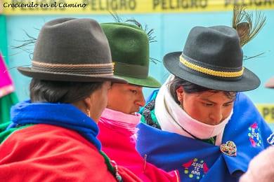 que visitar y hacer en alausi ecuador