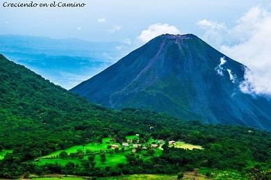 Los mejores lugares y destinos turísticos en El Salvador