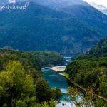 Que hacer y visitar en Trevelin, Esquel y Parque Nacional los Alerces, Argentina