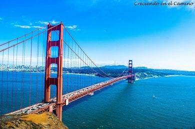 Los mejores lugares y destinos turísticos en Estados Unidos