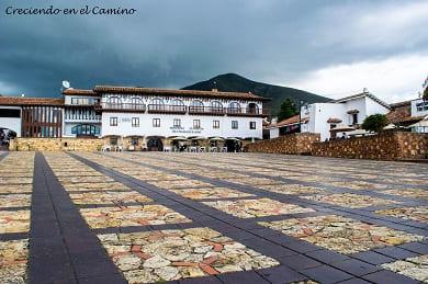 que hacer y visitar en guatavita colombia
