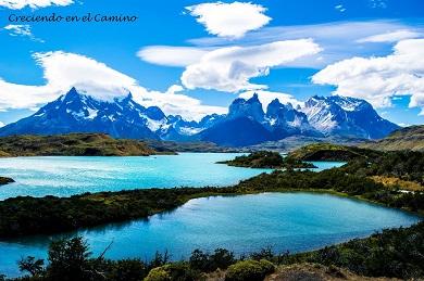 Los mejores lugares y destinos turísticos en Chile