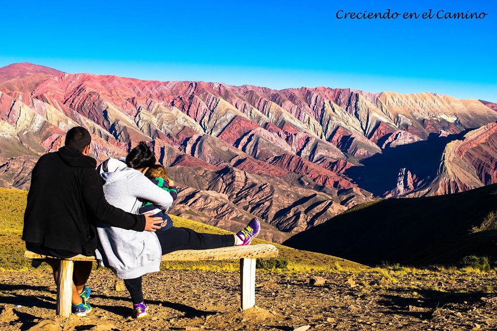 EL HORNOCAL MEJORES FOTOGRAFIAS DE ARGENTINA