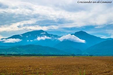 que hacer y visitar en el parque nacional pico bonito en honduras