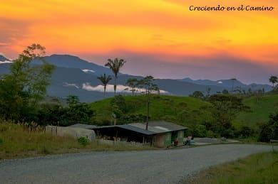 que visitar y hacer en el putumayo colombia