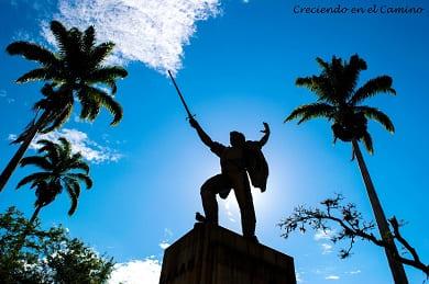 que hacer y visitar en el socorro colombia