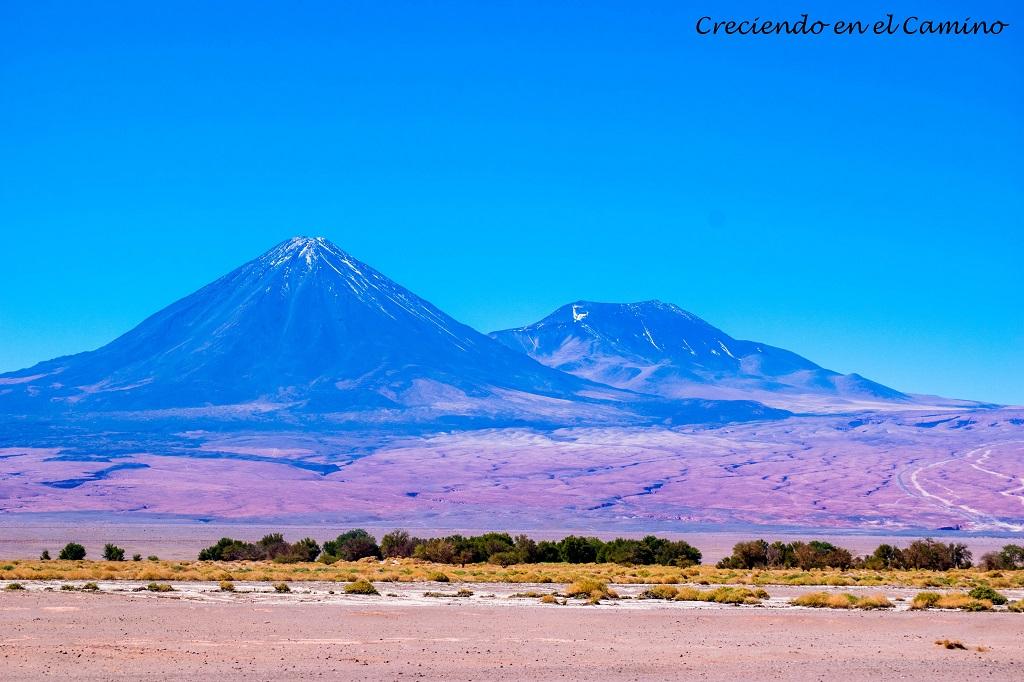 DESIERTODE ATACAMA MEJORES FOTOGRAFIAS DE CHILE