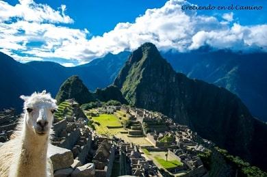Los mejores lugares y destinos turísticos en Peru