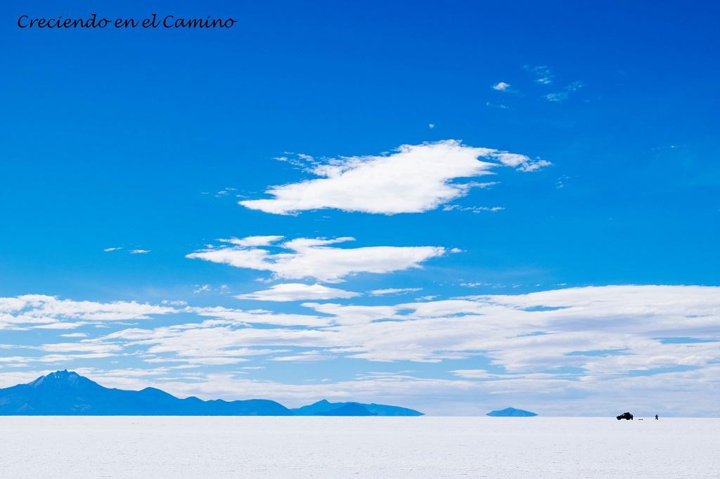 SALAR DE UYUNI MEJORES FOTOGRAFIAS DE BOLIVIA