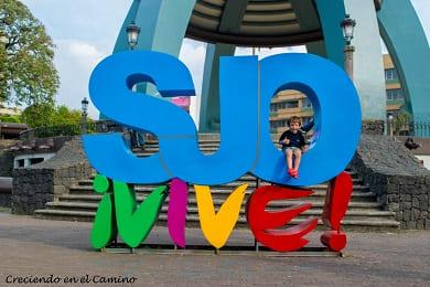 QUE HACER Y VISITAR EN SAN JOSE COSTA RICA