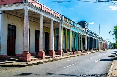 QUE HACER Y VISITAR EN CIENFUEGOS CUBA