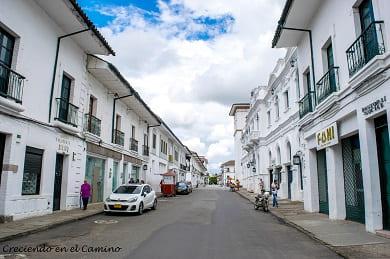 que visitar y hacer en popayan colombia