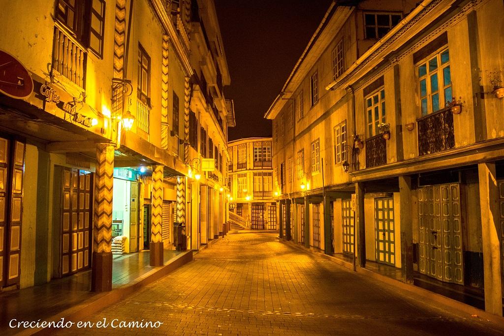 ZARUMA  MEJORES FOTOGRAFIAS DE ECUADOR