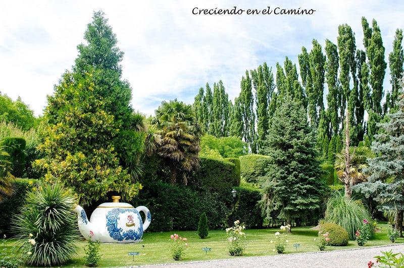 Que hacer y visitar en Dolavon y Gaiman, Argentina