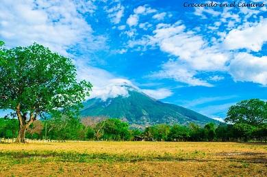 Los mejores lugares y destinos turísticos en Nicaragua