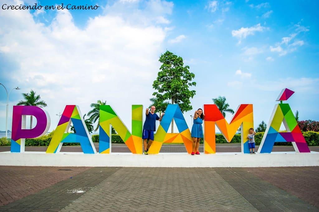 QUE HACER Y VISITAR EN PANAMA