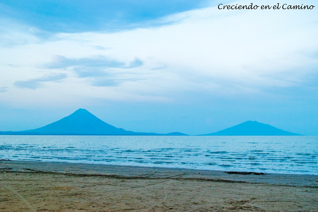 ISLA DE OMETEPE MEJORES FOTOGRAFIAS DE NICARAGUA