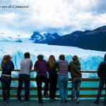 Guía para conocer el Glaciar Perito Moreno en Argentina!!