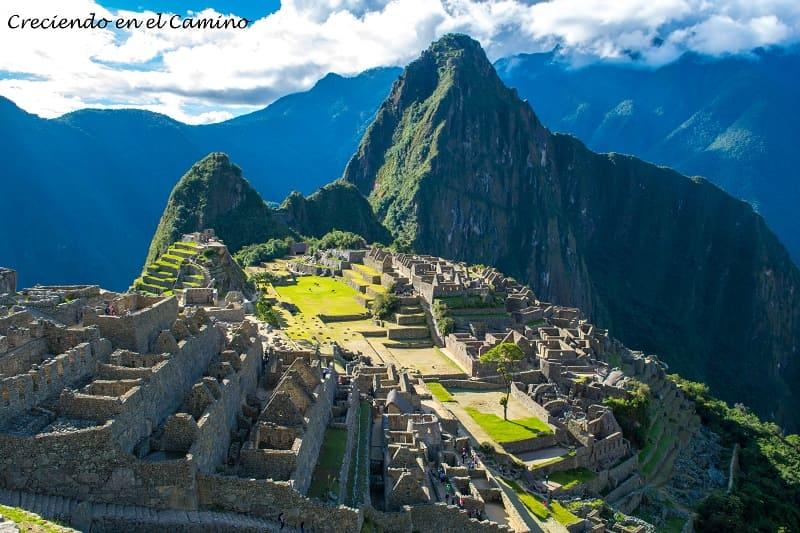 Como llegar a Machu Pichu en tu propio vehículo!!!
