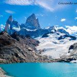 Que hay para hacer y visitar en El Chalten, Argentina