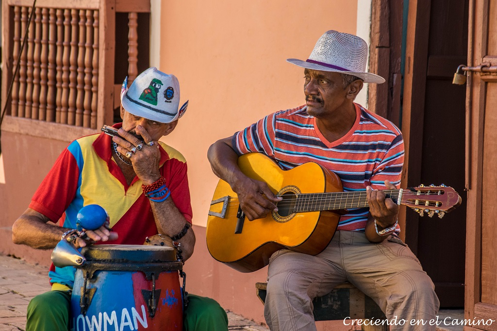 LA HABANA MEJORES FOTOGRAFIAS DE CUBA
