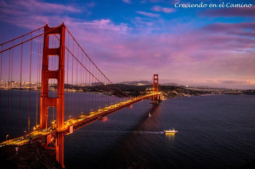 SAN FRANCISCO MEJORES FOTOGRAFIAS DE ESTADOS UNIDOS