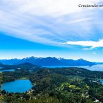 Que hacer y visitar en Bariloche, Argentina