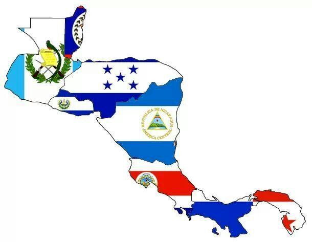 que hacer y visitar en centroamerica