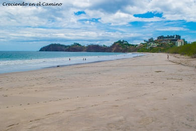 QUE HACER Y VISITAR EN LA PLAYA FLAMINGO COSTA RICA