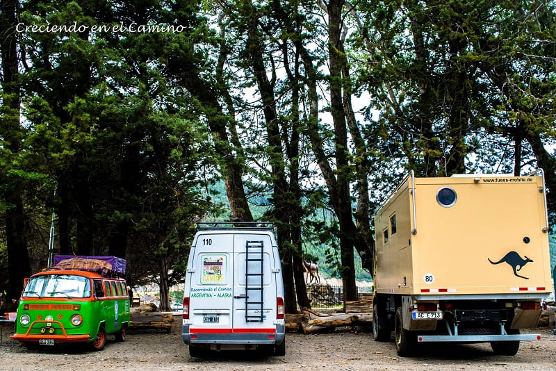 Que hacer y visitar en San Martín de los Andes, Neuquén