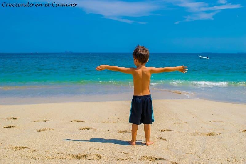 Las mejores playas del Pacifico Norte de Costa Rica!!!
