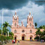 Que hacer y visitar en Lago Calima, Buga y Pijao en Colombia