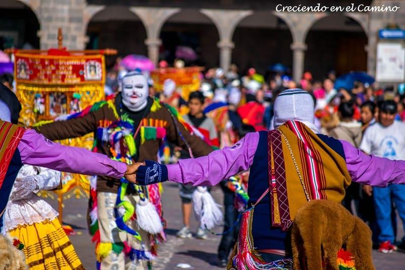 Que hacer y visitar en Cusco, la Ciudad Imperial de Perú!!!